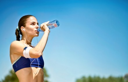Sports drinks and exercise your fashion home nepal official find out whats really better after exercise sports drinks or water if youve worked up a good sweat at your gym or health club and need to rehydrate sciox Choice Image