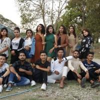 पूर्वाञ्चल बेस्ट मोडल नेपाल–२०१९ को ग्रान्ड फिनाले चैत्र १६ मा